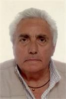Giuseppe Forti