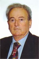 Enrico Vanoli