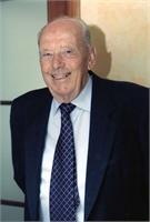 Pietro Toppan