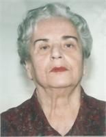 ELIA CALONI