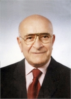 Francesco Burzoni