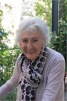 LUCIA BALLONI