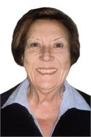 Rosalba Basili