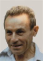 Gianfrancesco Cardano