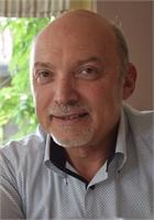 Leandro Luigi Bettinsoli