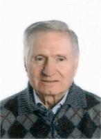 Antonio Armelloni