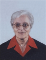 Giuseppina Foresto