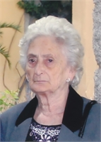 Giulia Pannone