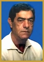Mario Cominale