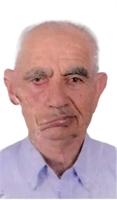 Emanuele Acito
