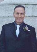 Lucio Fasolo