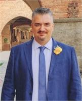 Renato Morena
