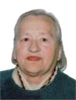 Pivari Milena