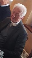 Mario Tarantola