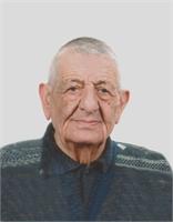 Rinaldo Gentile