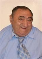 Lino Bevilacqua