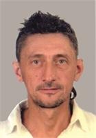 Fabio Colombo