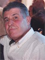 Giuseppe Sini