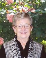 Mirella Bucino