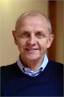 ALFIO GARAVAGLIA