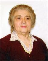 Vilma Provera