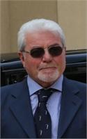 Giovanni Bonsi
