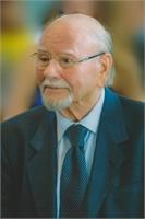 ALFONSO PAOLO PREATONI