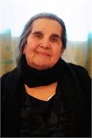 Maria Farris