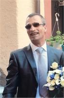 Francesco Aquilino