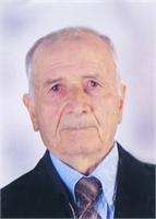 Angelo D'Elia