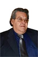 SERGIO LANZI