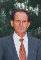 Giovanni Balocco