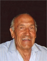 Aldo Bardini