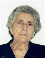 Rosaria Somma