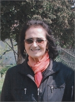 Lina Sala