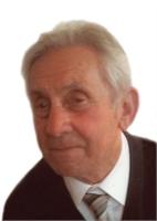 Edgardo Bianchi