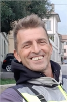 Giuseppe Floris