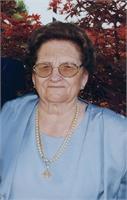 Maria Fanton