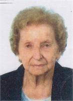 Maria Bergamaschi