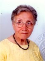 Vilma Iviglia