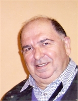 Franco Zanoni