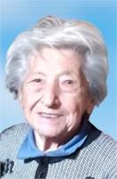 Ernestina Serratto