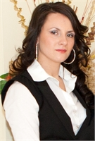 Maria Gervasio