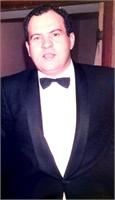 Mario Cosaro