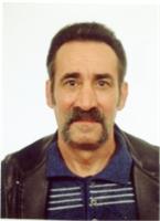 Antonio Lessone