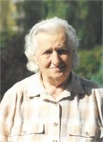 Luisa Scalmani