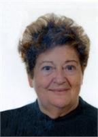 Anna Maria Bazzan