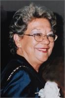 Stephania Fara