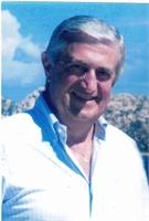 Giuseppe Gerosa