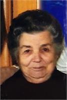 Maria Angela Piccoi